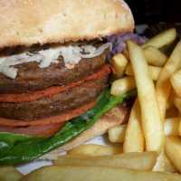 Transmastné kyseliny v potravinách